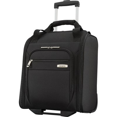 Samsonite Advena Underseat Carry-On