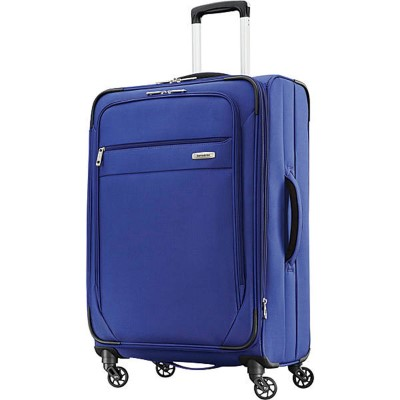 "Samsonite Advena 25"" Expandable Spinner"