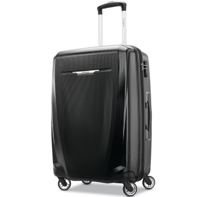 "Samsonite Winfield 3 DLX 25"" Spinner"