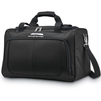 Samsonite Solyte DLX Travel Duffel