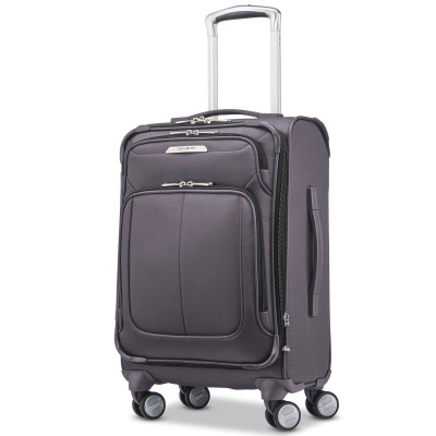 Samsonite Solyte DLX Carry-On Exp Spinner