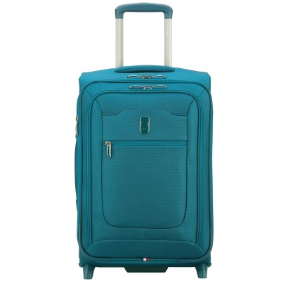 Delsey Hyperglide Expandable 2 Wheeled Carry-On