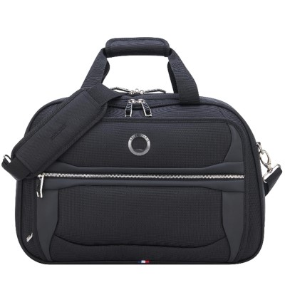 Delsey Executive Boarding Bag