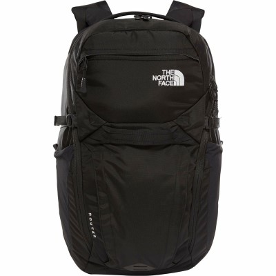The North Face Router Day Backpack