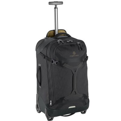 Eagle Creek Gear Warrior Wheeled Duffel 65L/26""