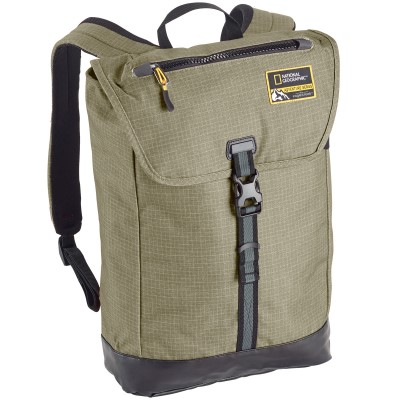 Eagle Creek National Geographic Adventure 15L Pack