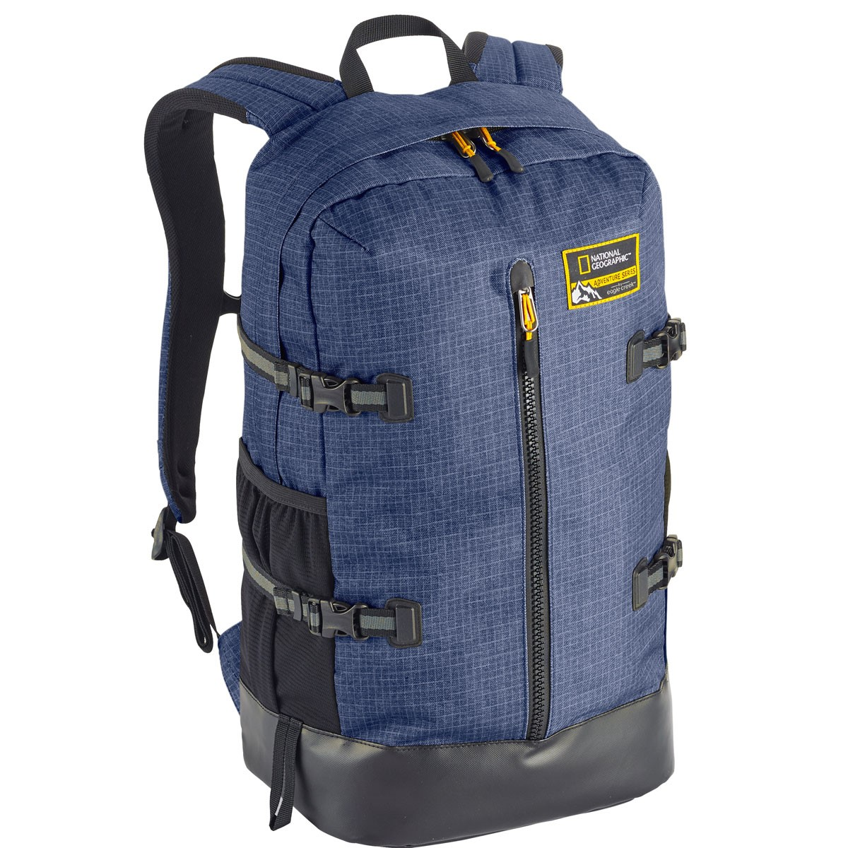 Eagle Creek National Geographic Adventure 30L Pack