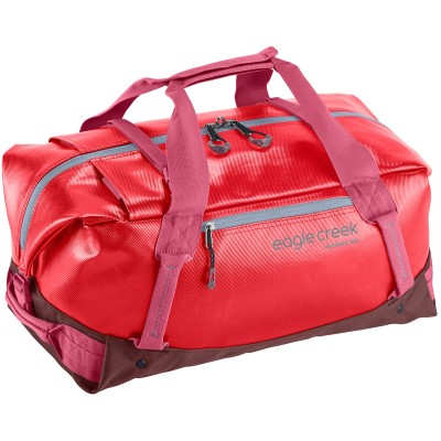 Eagle Creek Migrate Duffel 40L