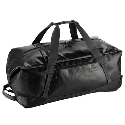 Eagle Creek Migrate Wheeled Duffel 130L