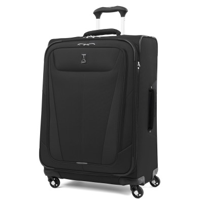 "Travelpro Maxlite 5 25"" Expandable Spinner"