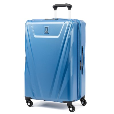 "Travelpro Maxlite 5 25"" Hardside Spinner"