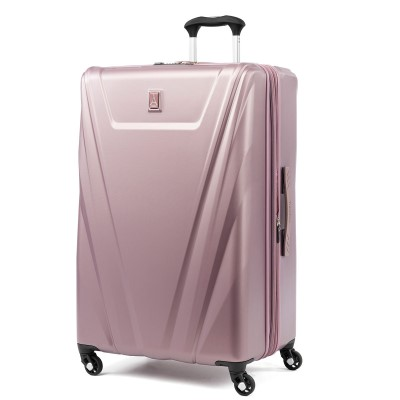 "Travelpro Maxlite 5 29"" Hardside Spinner"