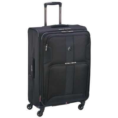 "Delsey Sky Max 19"" International Carry-On Spinner"