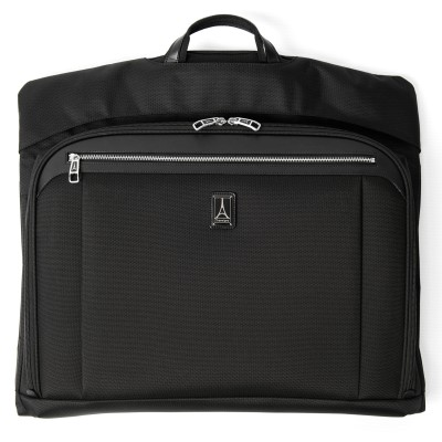 Travelpro Platinum Elite Bi-Fold Carry-On Garment