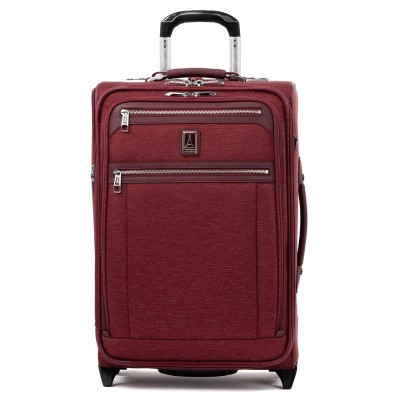 "Travelpro Platinum Elite 22"" Carry-On Rollaboard"