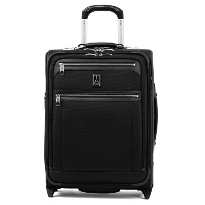 Travelpro Platinum Elite Int Carry-On Rollaboard
