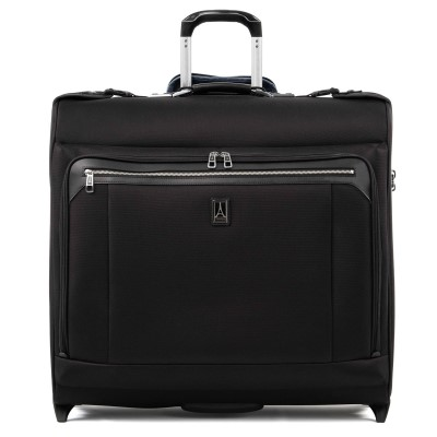 "Travelpro Platinum Elite 50"" Rolling Garment Bag"