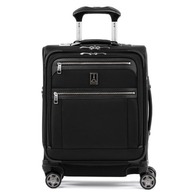 Travelpro Platinum Elite Int Exp Carry-On Spinner