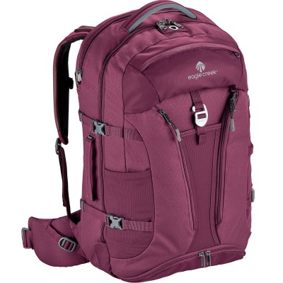 Eagle Creek Global Companion 40L W