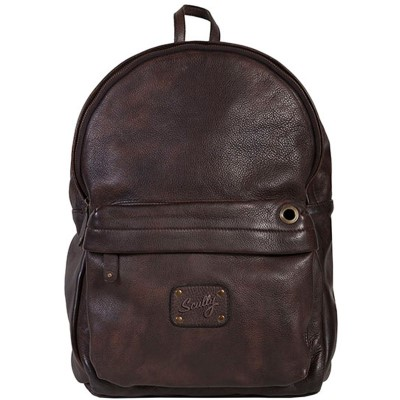 Scully Goat Washed Backpack
