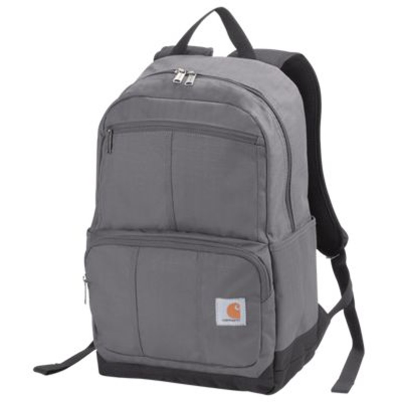 c0ef2a6cae Carhartt D89 Backpack