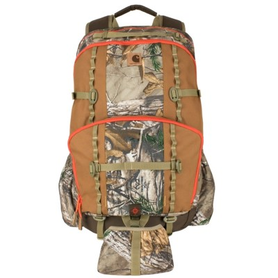 Carhartt Hunt Day Pack