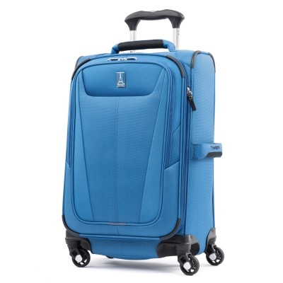 "Travelpro Maxlite 5 21"" Exp. Carry On Spinner"