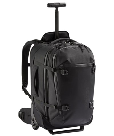 Eagle Creek Caldera Convertible Int. Carry-On