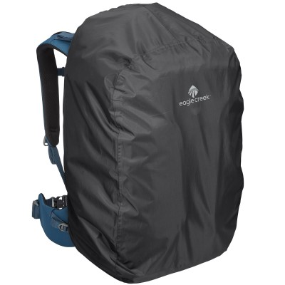 Eagle Creek Chec-and-Fly Pack Cover