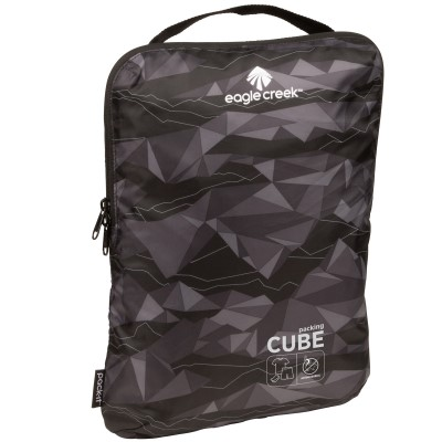 Eagle Creek Pack-It Active Cube