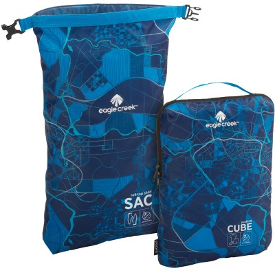 Eagle Creek Pack-It Active Essential