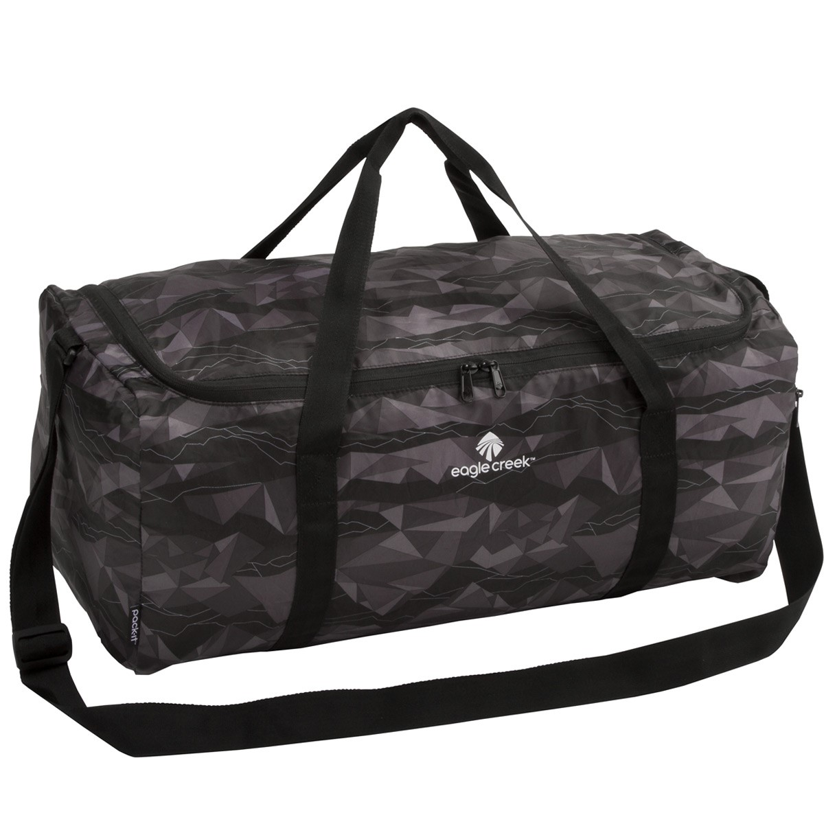 Eagle Creek Pack-It Active Packable Duffel