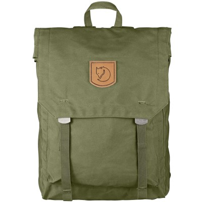 Fjallraven Foldsack No.1 Backpack