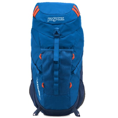 Jansport Katahdin 50 Backpack