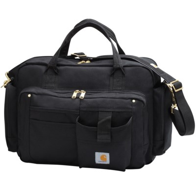 Carhartt Legacy Brief Bag