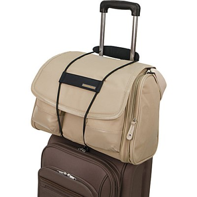 Travelon Bag Bungee