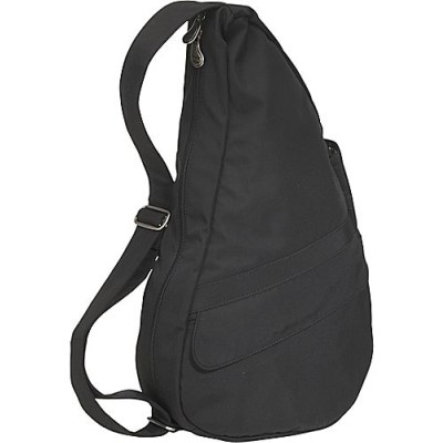 AmeriBag Healthy Back Bag Micro-Fiber Extra Small