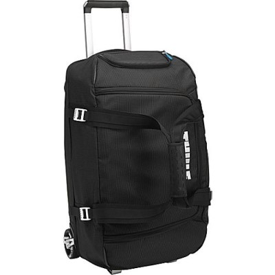 Thule Crossover 56 Liter Rolling Duffel