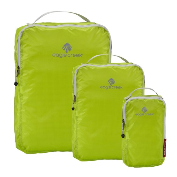 Eagle Creek Pack-It Specter Cube Set