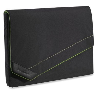 "Brenthaven Elite 13"" Laptop Sleeve"