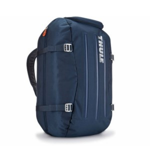 73ed2a7e29c0 Thule Crossover 40 Liter Duffel Pack