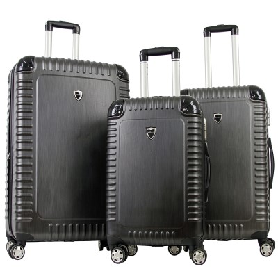 Gabbiano Expandable 360 Set - 3 Piece