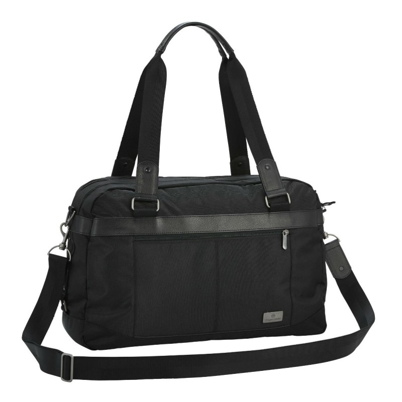 Eagle Creek Strictly Business Carry-All