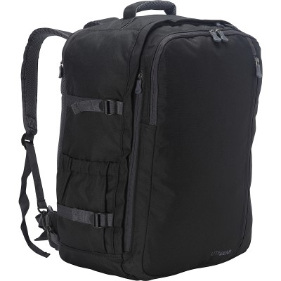 Lite Gear Travel Pack