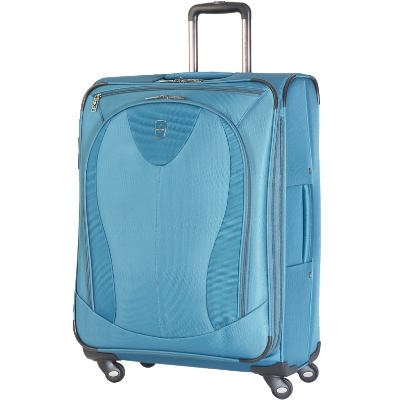 "Atlantic Ultra Lite 3 Expandable 25"" Spinner"