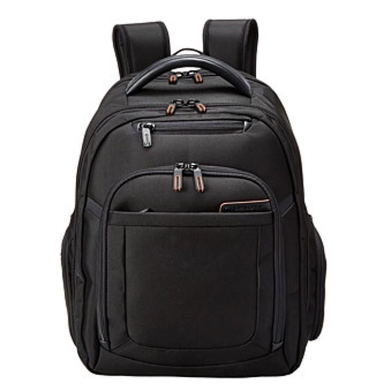 1afe2663b Samsonite Pro 4 DLX Standard Backpack PFT | Samsonite,Samsonite Pro 4  DLX,Travel Backpacks,Laptop Backpacks,Laptop Briefcase,Briefcases,Laptop  Backpack - ...