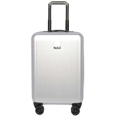 "Revo Luna 20"" Carry-On Spinner"
