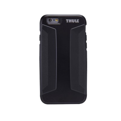 Thule Atmos X3 iPhone® 6/6S Case