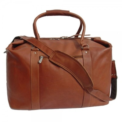Piel Leather European Carry-On