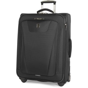Travelpro Maxlite 4 26